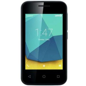 Vodafone Smart First 7 Price In Angola