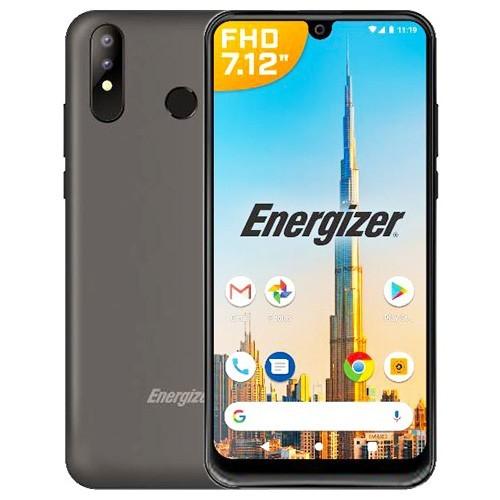 Energizer Ultimate U710S Price in Bangladesh (BD)