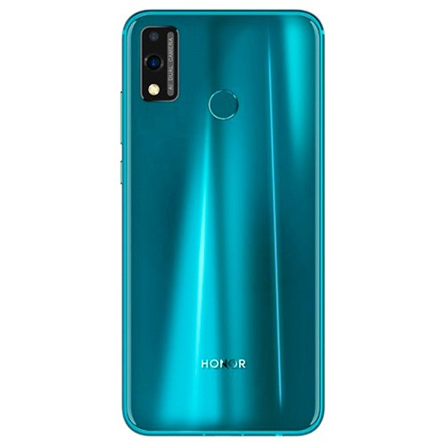 Honor 9X Lite Price in Bangladesh (BD)