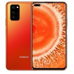 Honor View30 Price In Algeria
