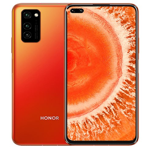 Honor View30 Price in Bangladesh (BD)