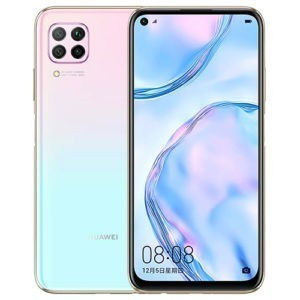 Huawei Nova 7i Price In Algeria