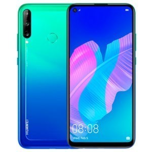 Huawei Y7p Price In Algeria