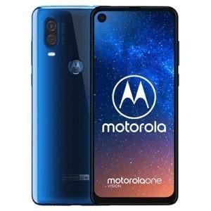 Motorola One Vision Price In Bangladesh