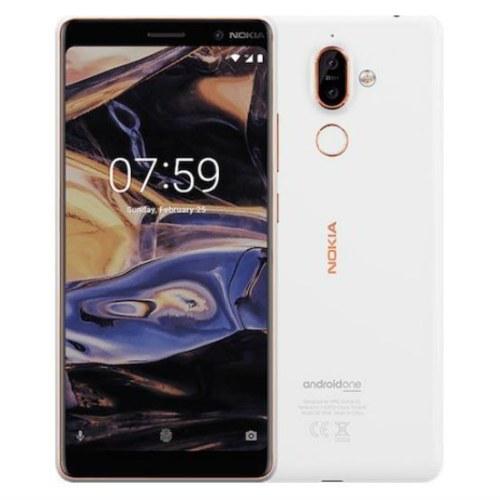 Nokia 7 Plus Price in Bangladesh (BD)