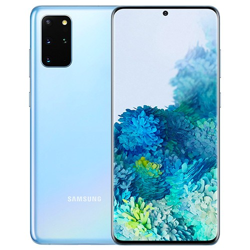 Samsung Galaxy S20+ Price in Bangladesh (BD)