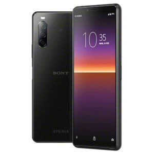 Sony Xperia 10 II Price In Algeria