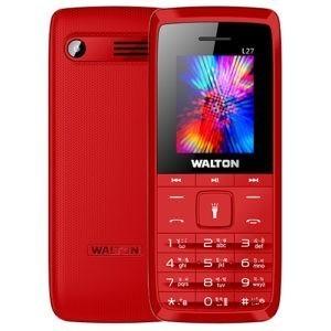 Walton Olvio L27 Price In Algeria