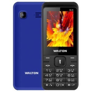 Walton Olvio ML19 Price In Algeria