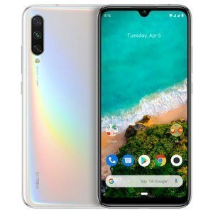 Xiaomi Mi A3 Price In Algeria