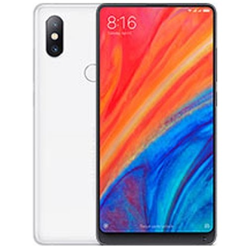 Xiaomi Mi Mix 2S Price in Bangladesh (BD)