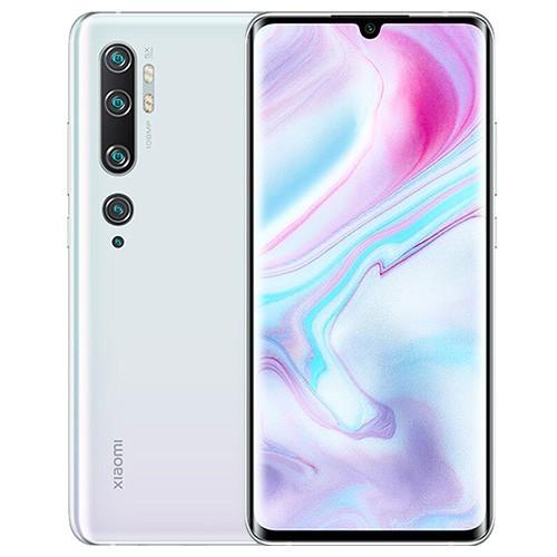 Xiaomi Mi 10 Price in Bangladesh (BD)