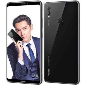 Huawei Honor Note 10 Price In Algeria