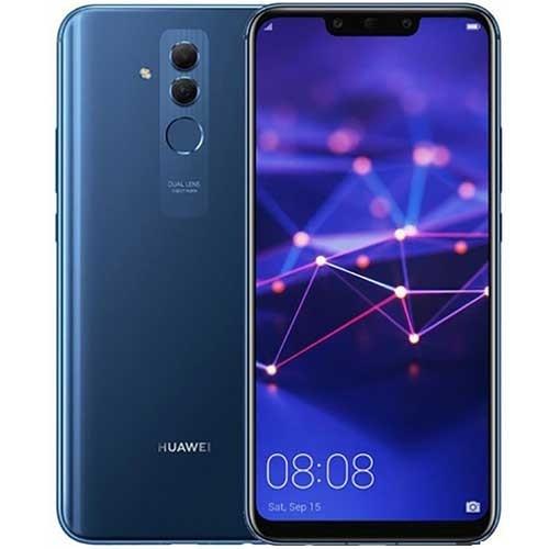 Huawei Mate 20 Lite Price in Bangladesh (BD)