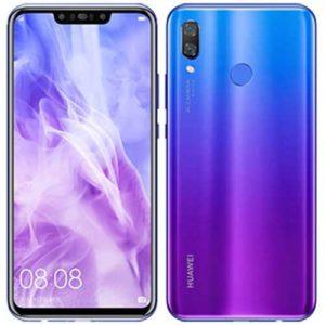 Huawei Nova 3 Price In Algeria