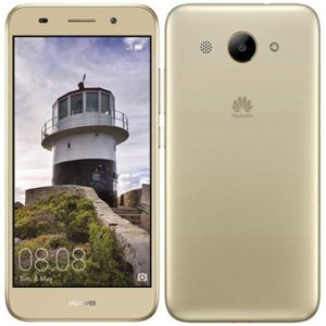 Huawei Y3 (2018) Price In Algeria