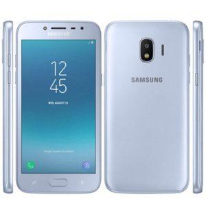 Samsung Galaxy J2 Pro (2018) Price In Algeria
