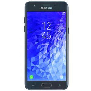 Samsung Galaxy J3 (2018) Price In Algeria
