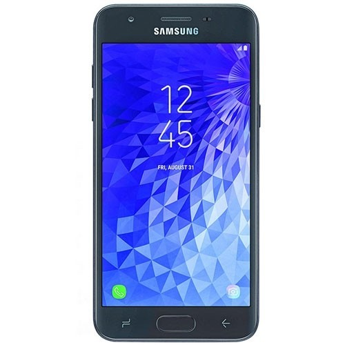 Samsung Galaxy J3 (2018) Price in Bangladesh (BD)