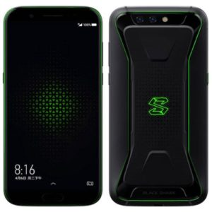Xiaomi Black Shark Price In Angola