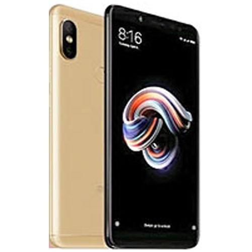 Xiaomi Redmi Note 5 Pro Price in Bangladesh (BD)