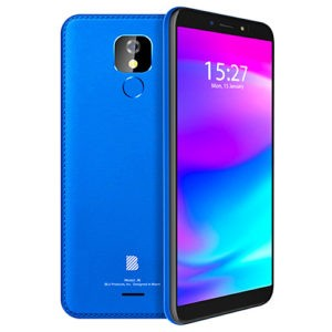BLU J6 Price In Algeria