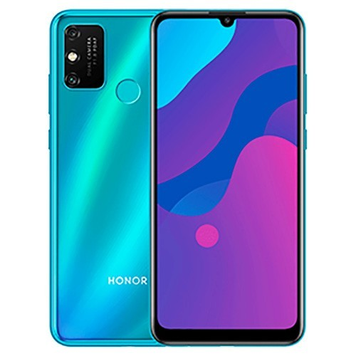 Honor Play 9A Price in Bangladesh (BD)
