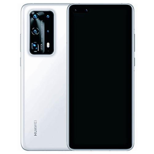 Huawei P40 Pro Premium Price in Bangladesh (BD)
