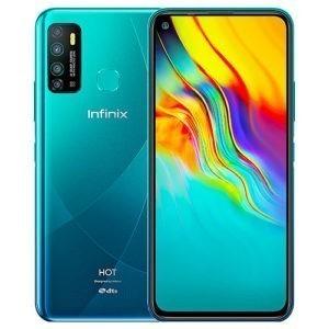 Infinix Hot 9 Price In Bangladesh