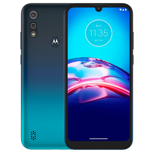 Motorola Moto E6s (2020) Price in Bangladesh (BD)