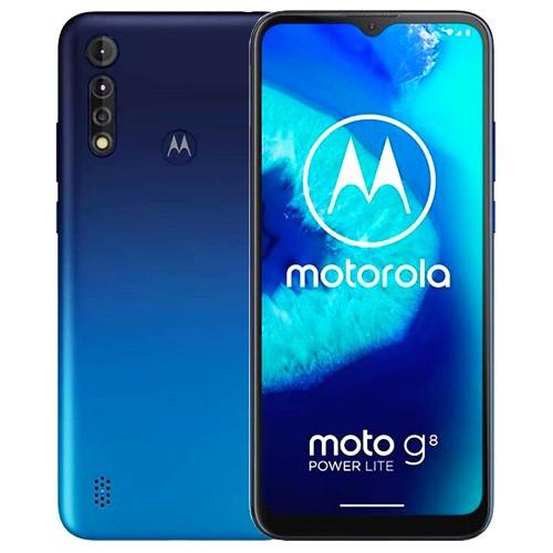 Motorola Moto G8 Power Lite Price in Bangladesh (BD)