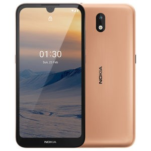 Nokia 1.3 Price In Bangladesh