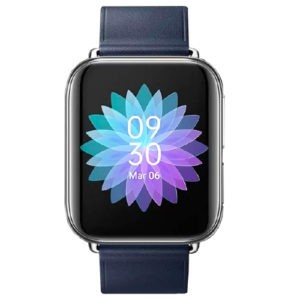 Oppo Watch Price In Bangladesh