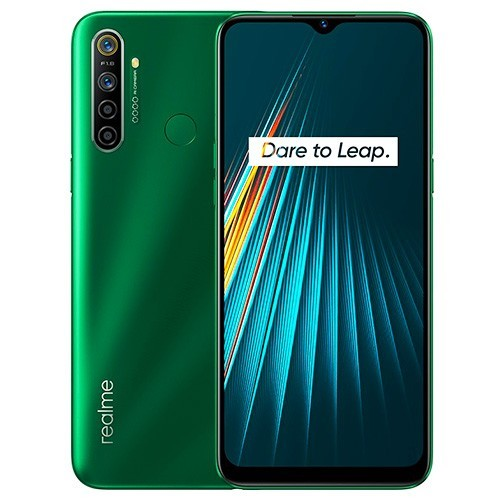 Realme 6i Price in Bangladesh (BD)