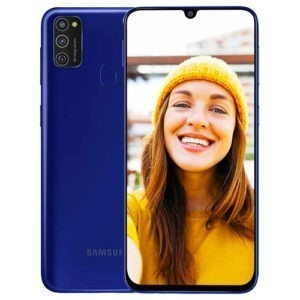 Samsung Galaxy M11 Price In Bangladesh