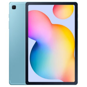 Samsung Galaxy Tab S6 Lite Price In Bangladesh