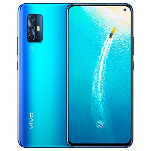Vivo V19 Price in Bangladesh (BD)
