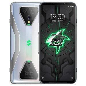 Xiaomi Black Shark 3 Price In Algeria