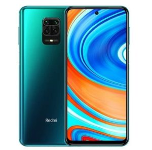 Xiaomi Redmi Note 9 Pro Price In Bangladesh