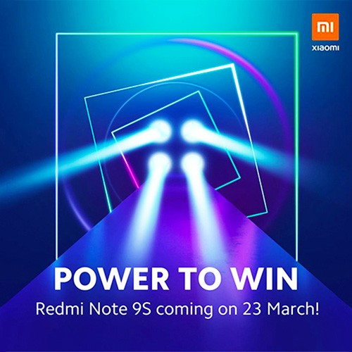 Xiaomi Redmi Note 9S Price in Bangladesh (BD)