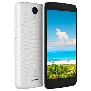 BLU Studio X9 HD Price In Bangladesh