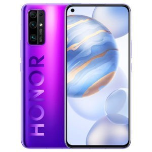 Honor 30 Price In Angola
