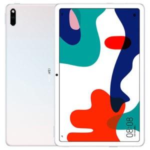 Huawei MatePad 10.4 Price In Bangladesh