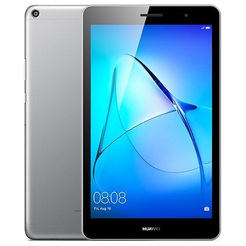 Huawei MediaPad T3 8.0 Price in Bangladesh (BD)