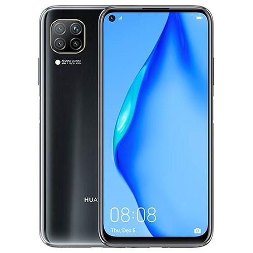 Huawei Nova 7 Price in Bangladesh (BD)