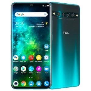 TCL 10 Pro Price In Bangladesh