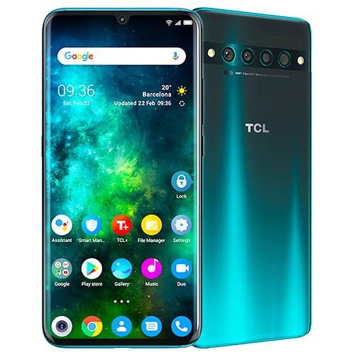 TCL 10 Pro Price in Bangladesh (BD)