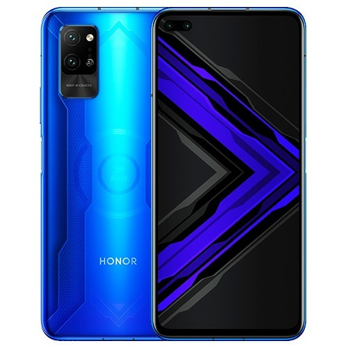 Honor Play 4 Pro Price in Bangladesh (BD)