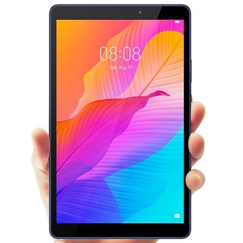 Huawei MediaPad T8 Price in Bangladesh (BD)