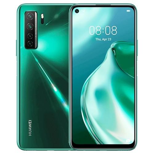 Huawei P40 Lite 5G Price in Bangladesh (BD)